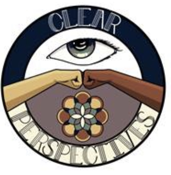 Clear Perspectives: Publication